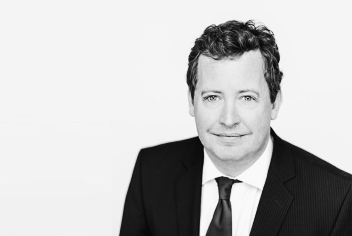 Rechtsanwalt Dr David Donner Fachanwalt Handels- und Gesellschaftsrecht